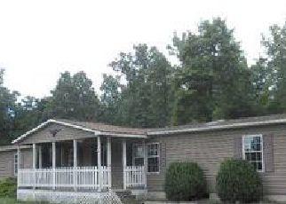 Foreclosure  id: 4094701