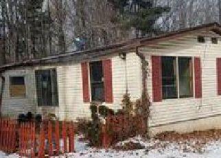 Foreclosure  id: 4094716