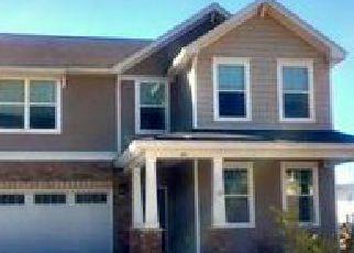 Foreclosure  id: 4094747