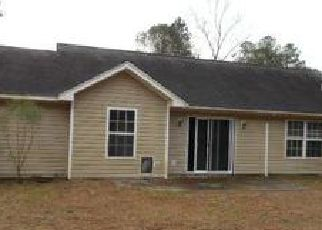Foreclosure  id: 4094749