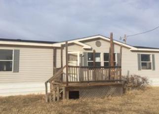 Foreclosure  id: 4094786