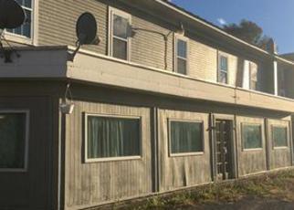 Foreclosure  id: 4094805