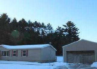 Foreclosure  id: 4094830
