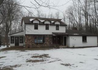Foreclosure  id: 4094838