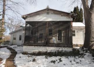 Foreclosure  id: 4094847