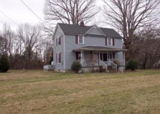 Foreclosure  id: 4094890