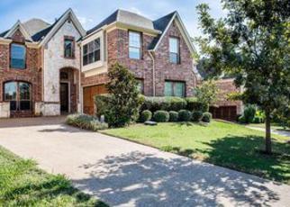 Foreclosure  id: 4094918
