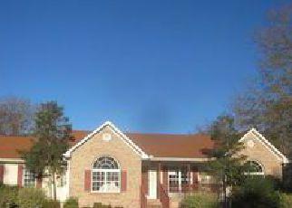 Foreclosure  id: 4094946