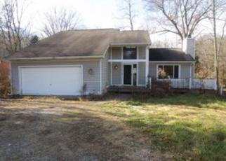 Foreclosure  id: 4095023