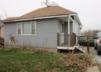 Foreclosure  id: 4095062
