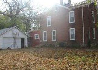 Foreclosure  id: 4095068