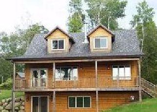 Foreclosure  id: 4095094