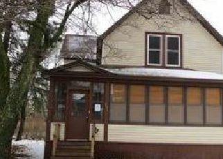 Foreclosure  id: 4095106