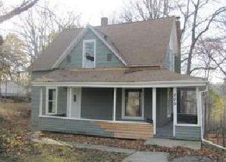 Foreclosure  id: 4095112