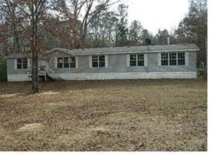 Foreclosure  id: 4095125