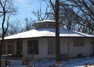 Foreclosure  id: 4095136