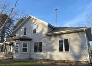 Foreclosure  id: 4095164