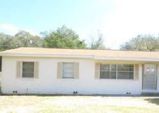 Foreclosure  id: 4095200
