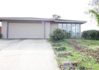 Foreclosure  id: 4095266