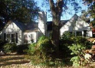 Foreclosure  id: 4095276