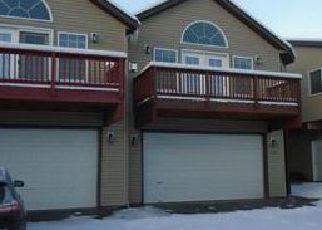 Foreclosure  id: 4095308