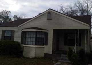 Foreclosure  id: 4095312