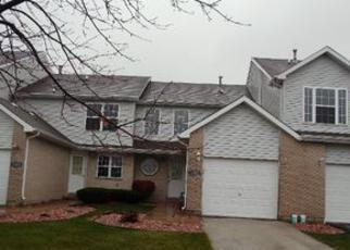 Foreclosure  id: 4095396