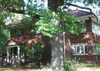 Foreclosure  id: 4095415