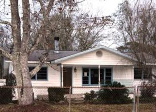 Foreclosure  id: 4095416