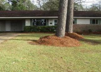 Foreclosure  id: 4095509