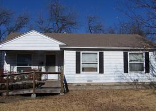 Foreclosure  id: 4095604