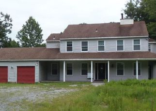Foreclosure  id: 4095672
