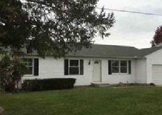 Foreclosure  id: 4095766