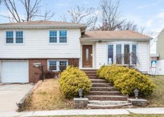 Foreclosure  id: 4095796
