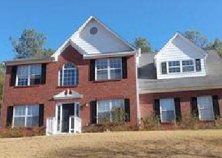 Foreclosure  id: 4095828