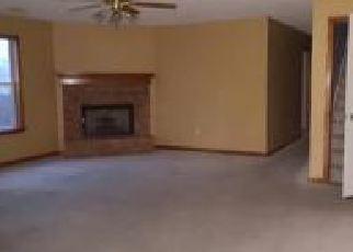 Foreclosure  id: 4095922