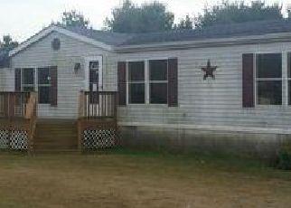 Foreclosure  id: 4095932