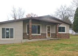 Foreclosure  id: 4095945