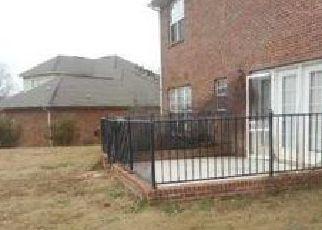 Foreclosure  id: 4095970