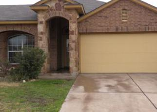 Foreclosure  id: 4096021