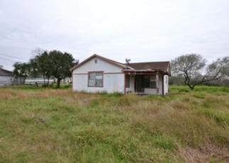 Foreclosure  id: 4096023