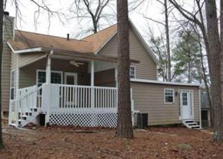 Foreclosure  id: 4096044