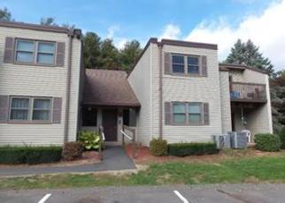 Foreclosure  id: 4096062