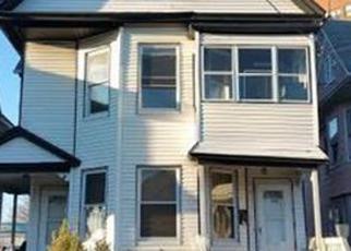 Foreclosure  id: 4096065