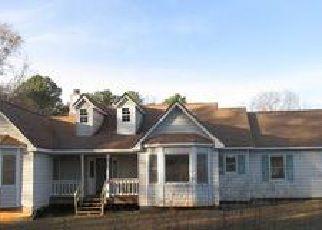 Foreclosure  id: 4096081