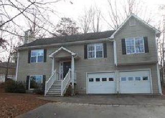 Foreclosure  id: 4096085