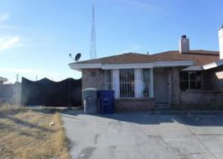 Foreclosure  id: 4096086