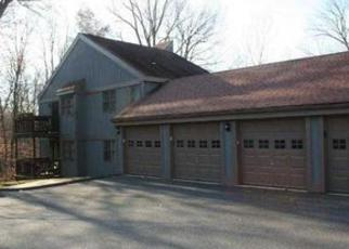 Foreclosure  id: 4096087