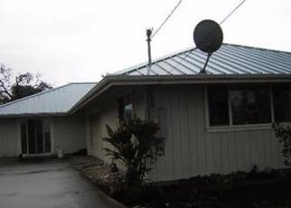 Foreclosure  id: 4096099