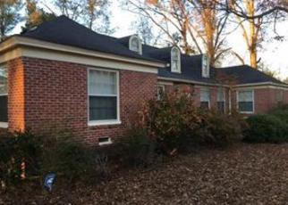 Foreclosure  id: 4096108